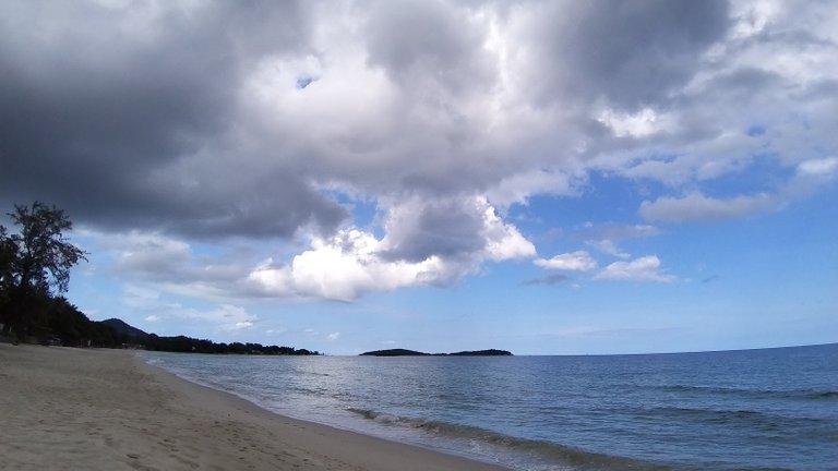 beaches_and_rocks_around_the_wold_2020_267.jpg