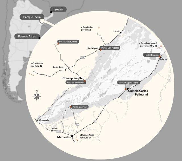 13.-Esteros-del-Iberà-como-llegar-mapa.jpg
