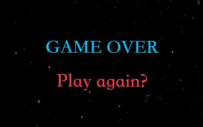 inscription_game_over_text_127076_2560x1600.jpg