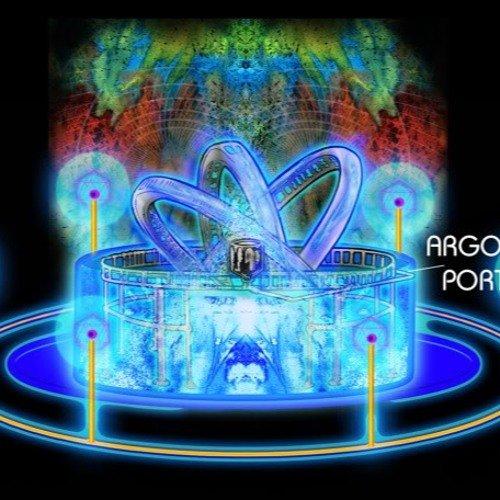 artworks-000639880486-thc6y3-t500x500 (1).jpg