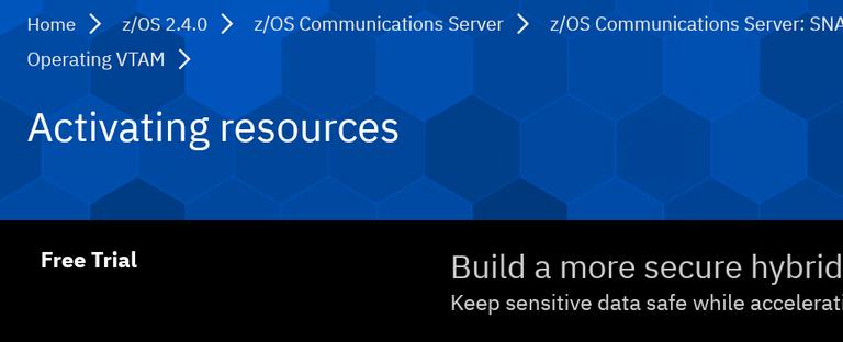 Screenshot 2020-12-02 at 2.07.06 PM.png