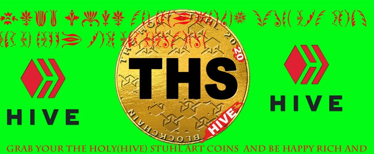 THE-HOLY-STUHL-COIN-THS-BLACK-HIVE-green-bg.jpg