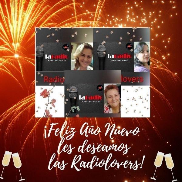 Lotería de las Radiolovers (2).jpg