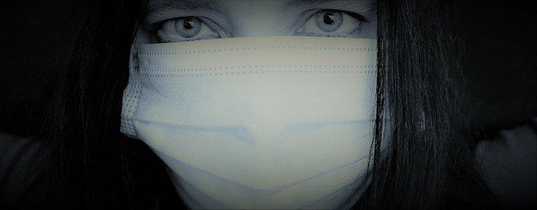 respiratory-protection-mask-5038626_960_720.jpg
