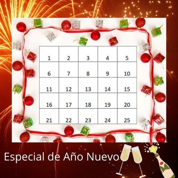 Lotería de las Radiolovers (1).jpg