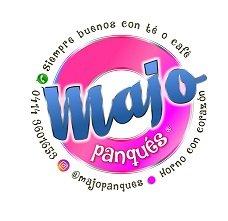 majoImage 2021-03-25 at 10.58.55 AM.jpg
