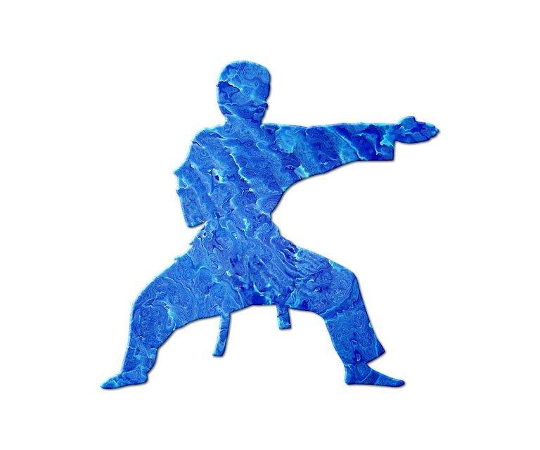 Consistency In Martial Art Training.jpg