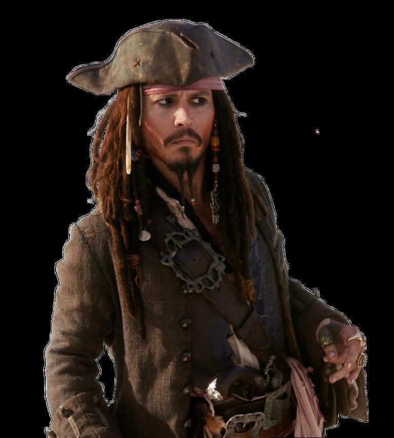 Pirate  800x891.png