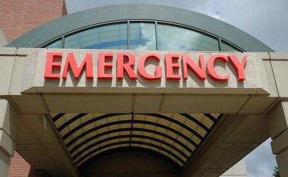 emergency pixabay.jpg