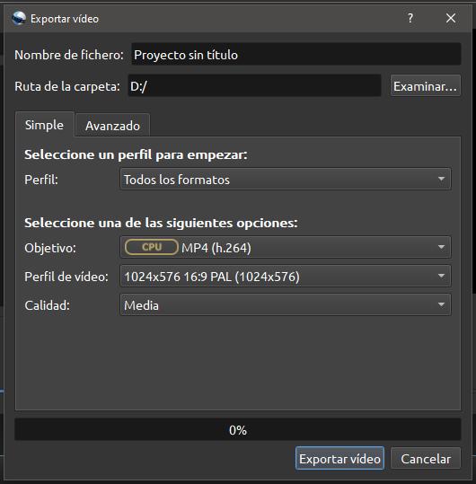 exportarvideo.png