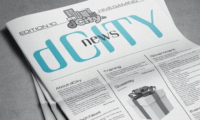 dCityNews10.jpg