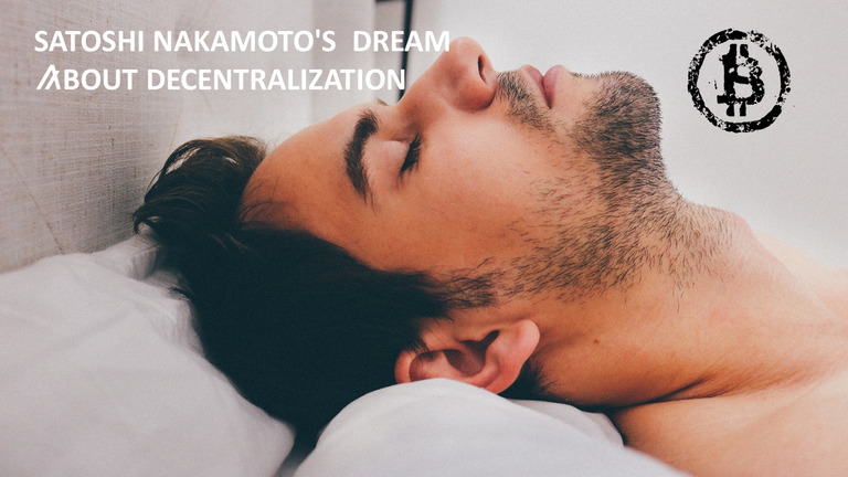 Satoshi_dream.png