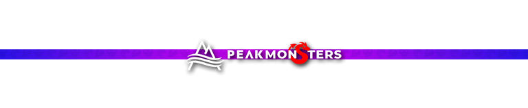 peakmosters.jpeg