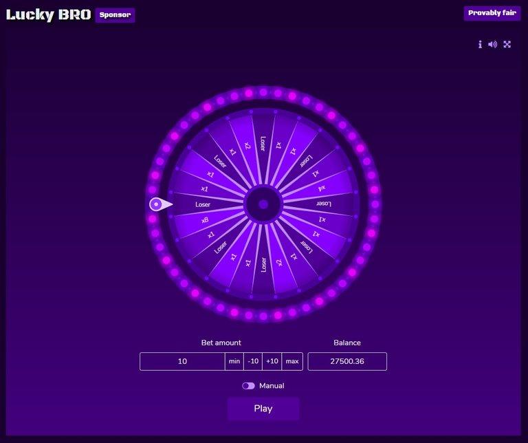 brosino_lucky_wheel.jpg