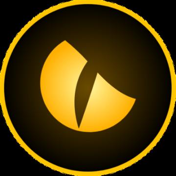 Dragon Symbol.jpg