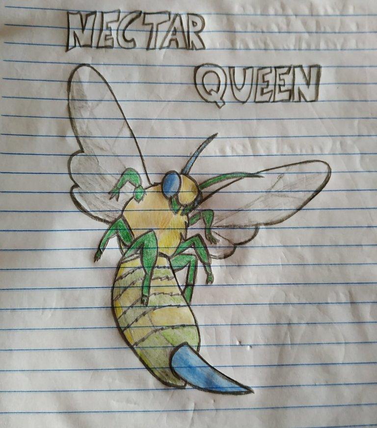 Nectar Queen 5.jpeg