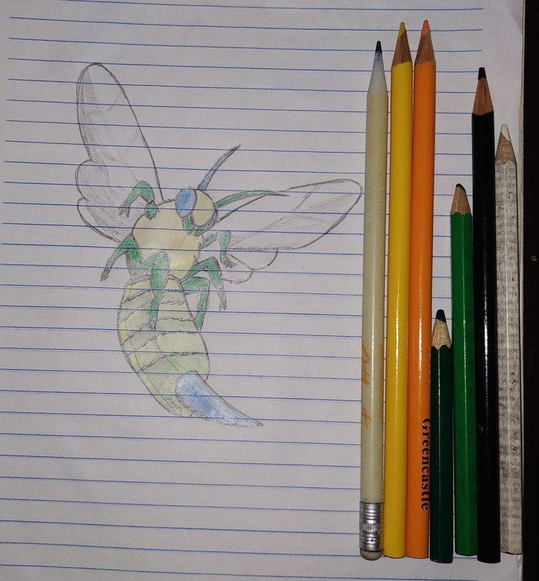 Nectar Queen 4.jpeg
