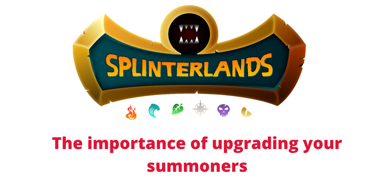 summonerupgrade.png
