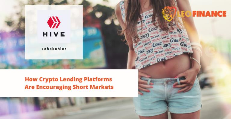 shortingmarkets.png