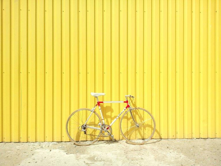 bike867229_1280.jpg