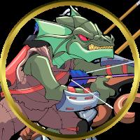 dragonlingbowman.png