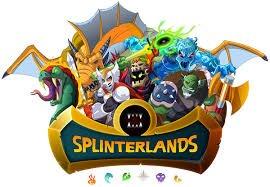splinterlands 2.jpg