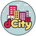 @dcitygame