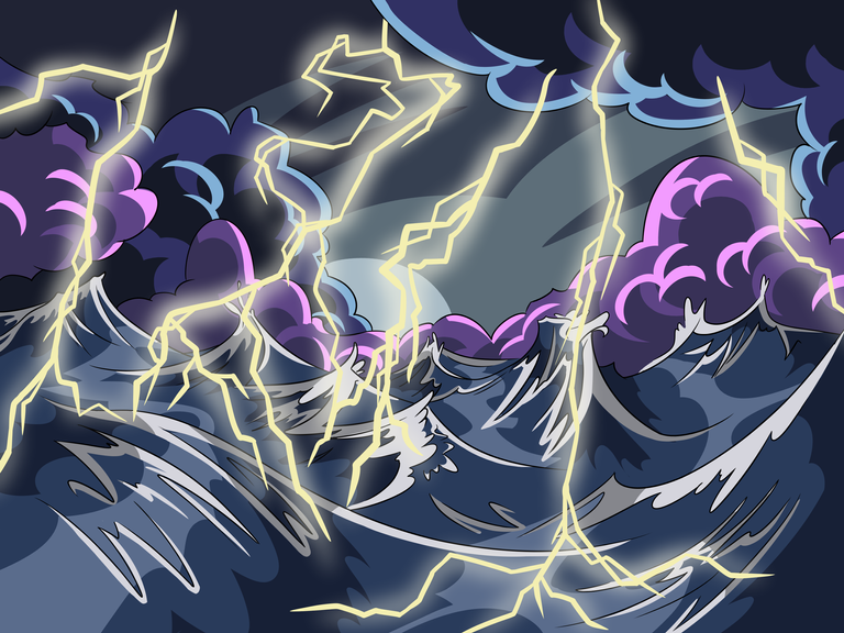 Raging Storms.png
