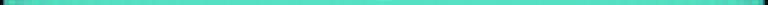 Gradient  Green.png