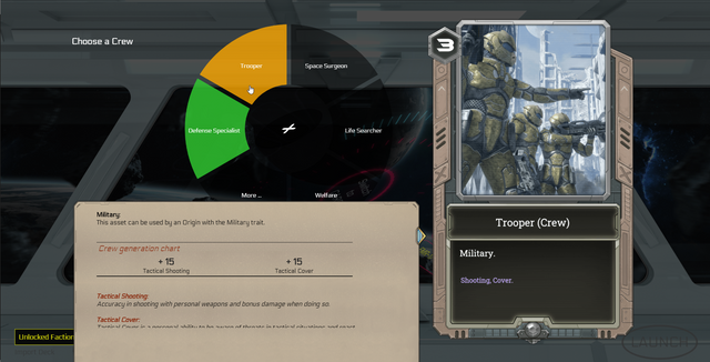 Exode card trooper.png