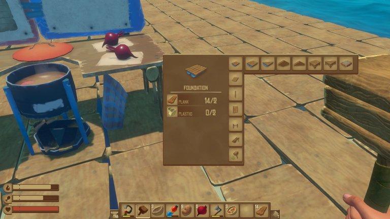 Raft building menu.jpg