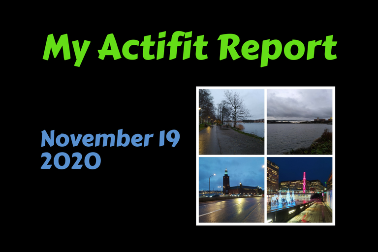 actifit_1_original4.png