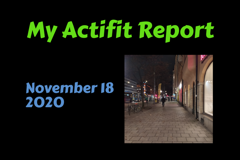 actifit_1_original3.png
