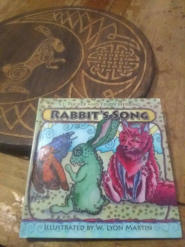 rabbitsong.jpg