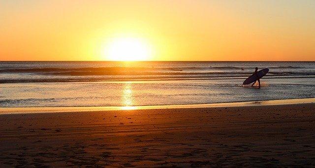 playa amanecer.jpg