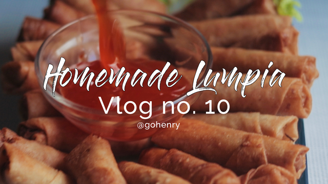 home made lumpia.png