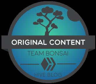 TeamBonsaiSign.png