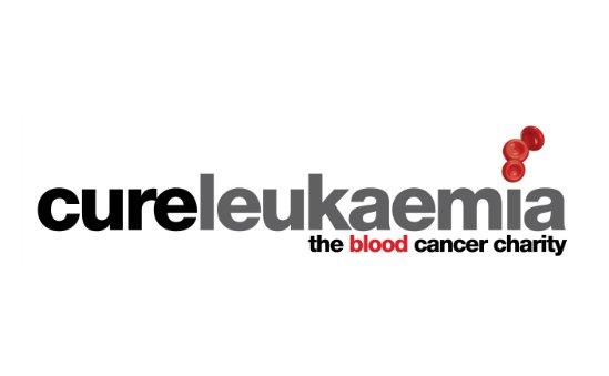 CureLeukaemia Logo.jpg