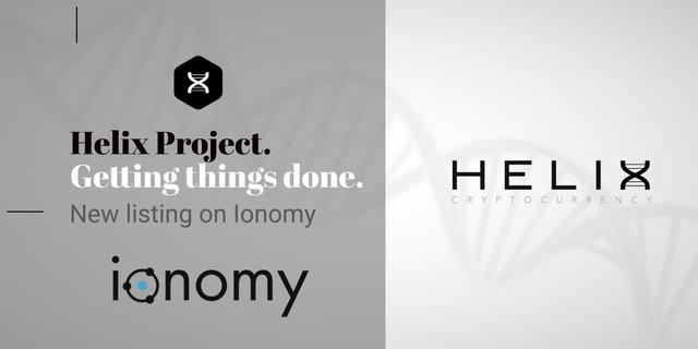 HLIX Ionomy Listing.jpg