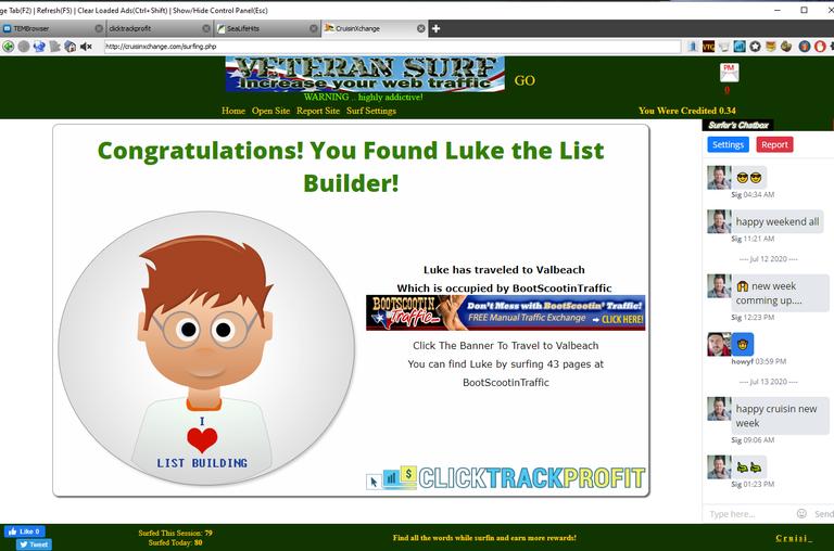 Luke found crusin.png