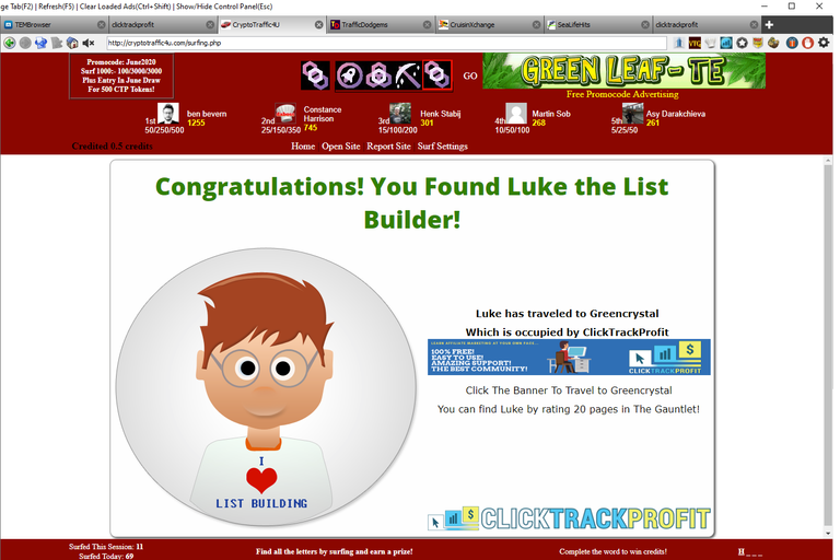 Luke found crypto.png