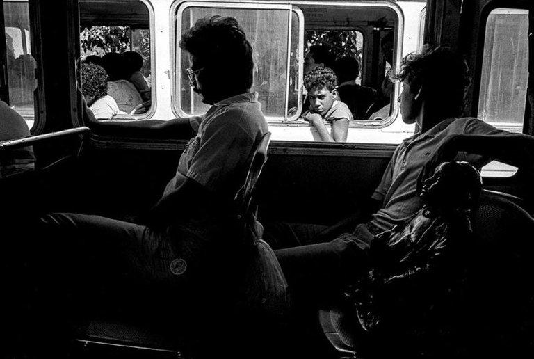 En autobús.jpg