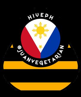 HIVE Badge.jpg