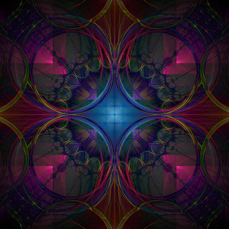 20210116003a.png