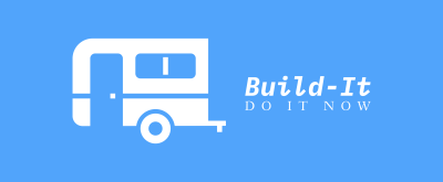 builditcover_1.png