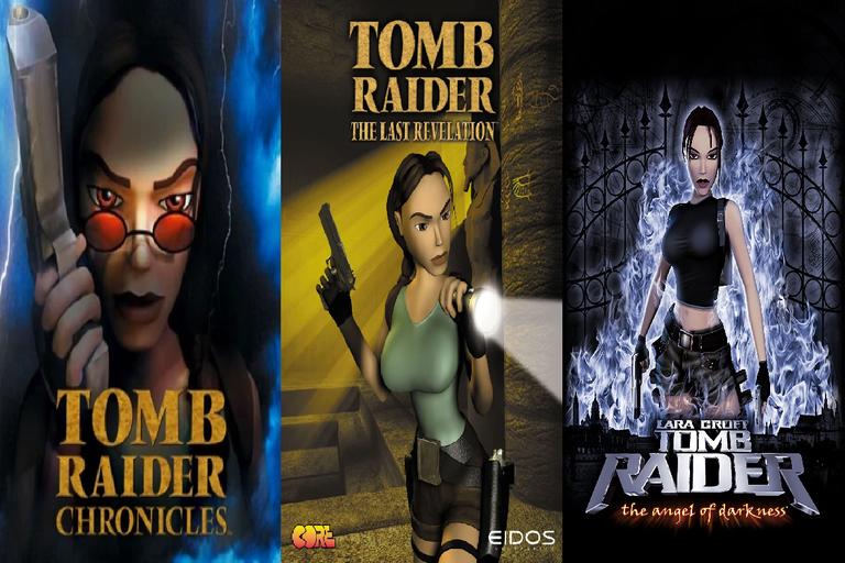 Tomb Raiders.png