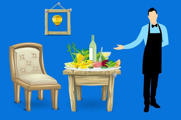 waiter5443722_1280.jpg