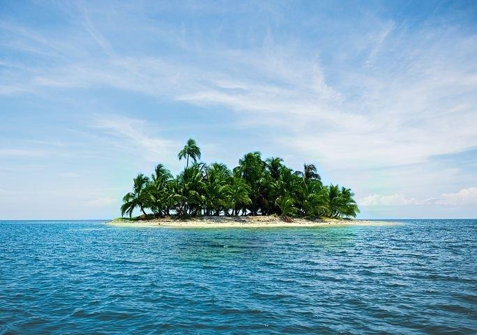 island2482200__480.jpg