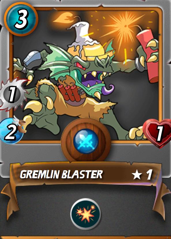Gremlin Blaster.png