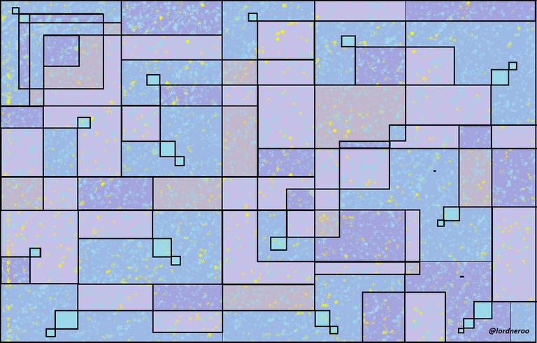 Square Logic 1.png